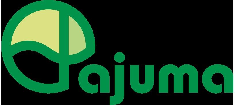 Scheller Mediaconsulting Referenz ajuma (Logo)